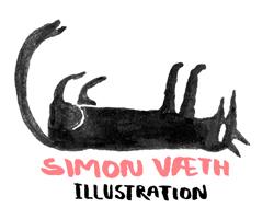logo-hund-tekst-simonwebsite