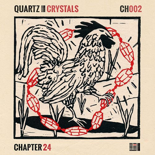 QuartzCrystalsBigger