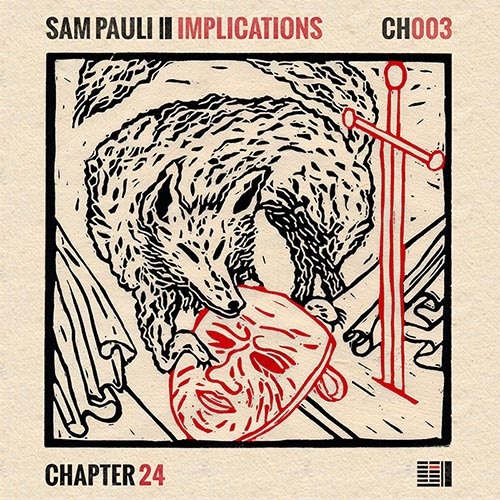 SamPauli-Implications-Cover