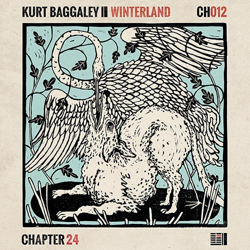 Kurt-Baggaley-Winterland-Chapter-24