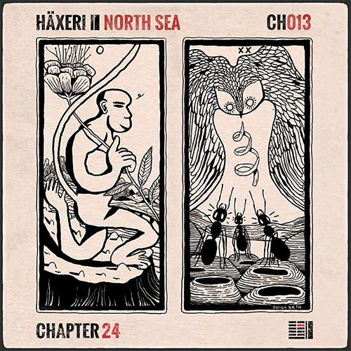 Haxeri-North-Sea-Chapter-24