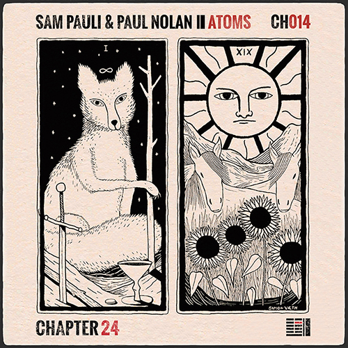 Sam-Pauli-Paul-Nolan-Atoms-Chapter-24