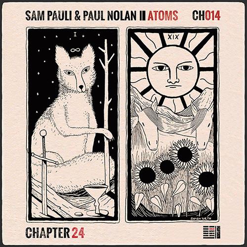 Sam-Pauli-Paul-Nolan-Atoms-Chapter-24
