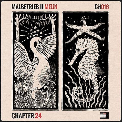 Malbetrieb-Meun-Chapter-24