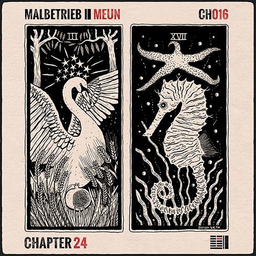 Malbetrieb-Meun-Chapter-24