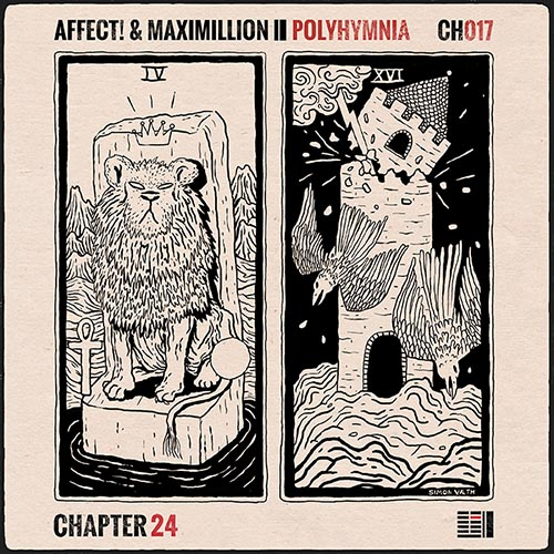 AFFECT-Polyhymnia-Chapter24
