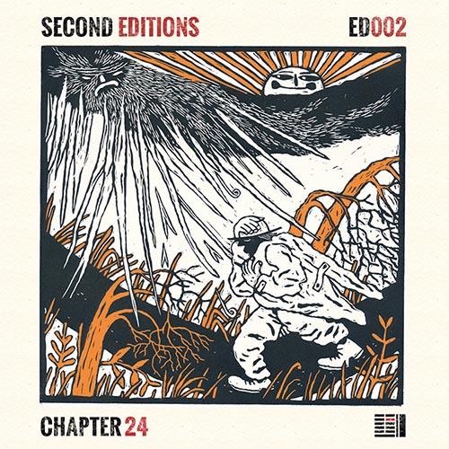 ED002-1-Cover-v1