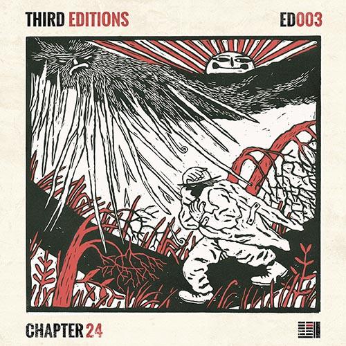 ED001-1-Cover-v1