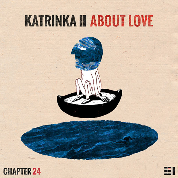 katrinka-free-web