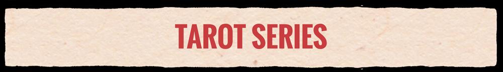 tarot-series