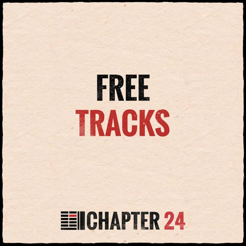 free remixes
