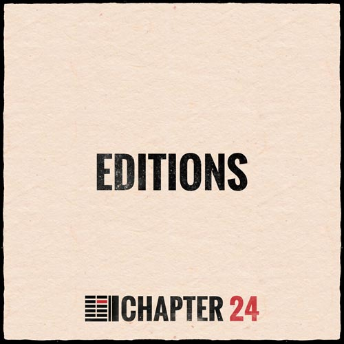 editions-compilations