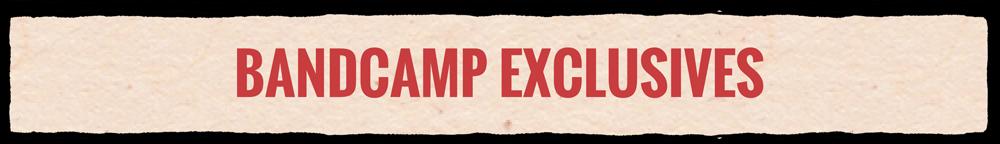 band-exclu