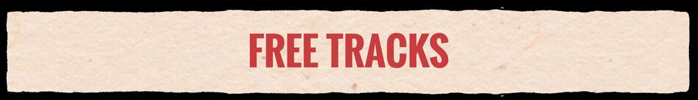 long-free-tracks